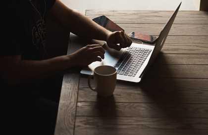 Digital Intern gains full-time employment with PwC | Digital